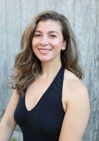 Charlotte Rosen Balance Studio