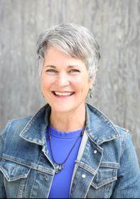 Kathy Cohen Balance Studio