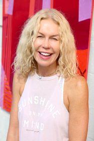 Trish Hart Balance Studio